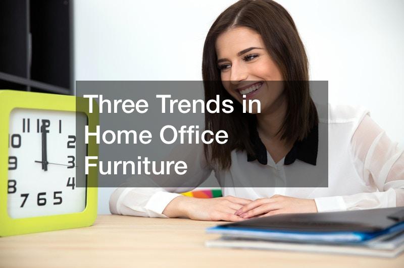 online office furniture